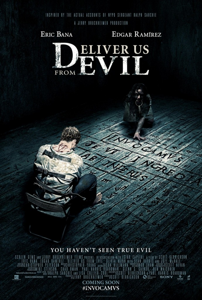 deliver us from evil whysoblu poster 2