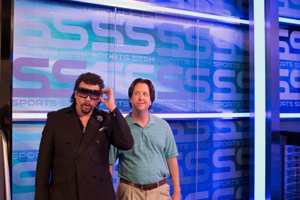 eastbound and down s4 whysoblu 2