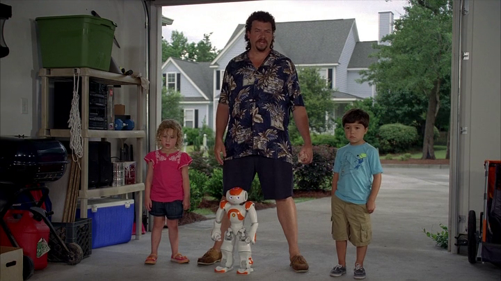 eastbound and down s4 whysoblu 4