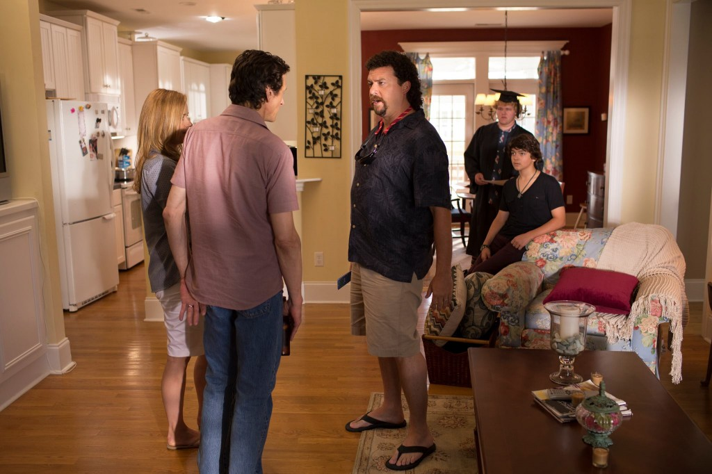 eastbound and down s4 whysoblu 5