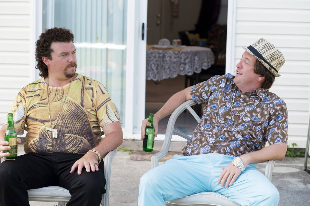 eastbound and down s4 whysoblu 7