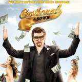 eastbound and down s4 whysoblu cover