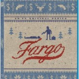 fargo tv whysoblu