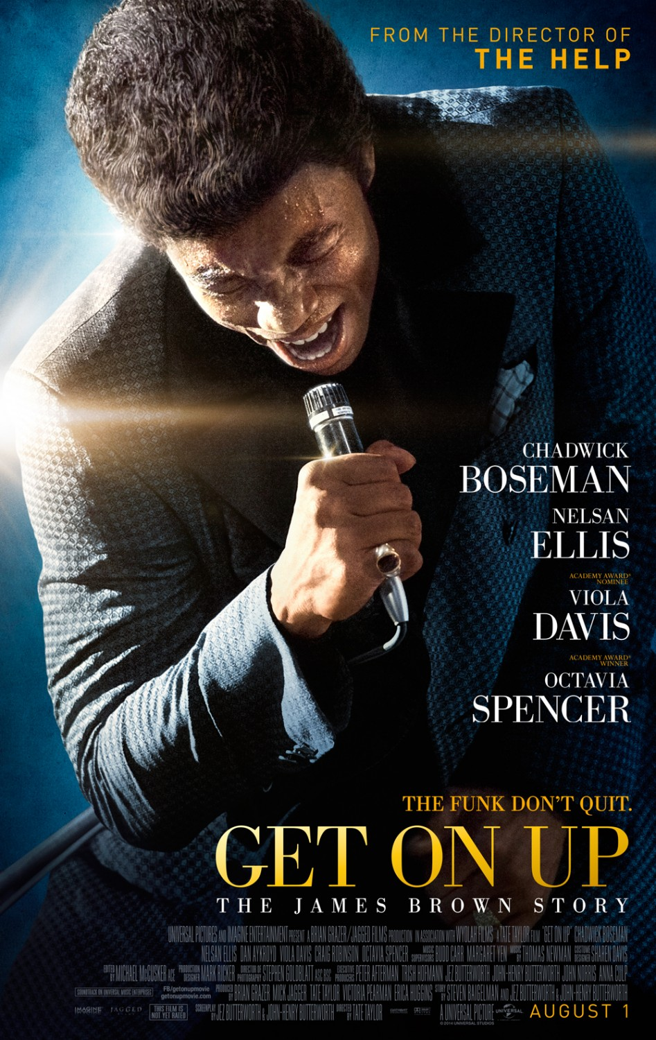 get on up whysoblu poster