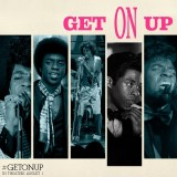 get on up whysoblu thumb