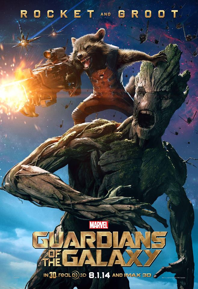 guardians whysoblu poster 2