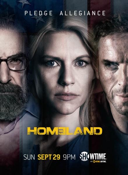 homeland-season-3-poster
