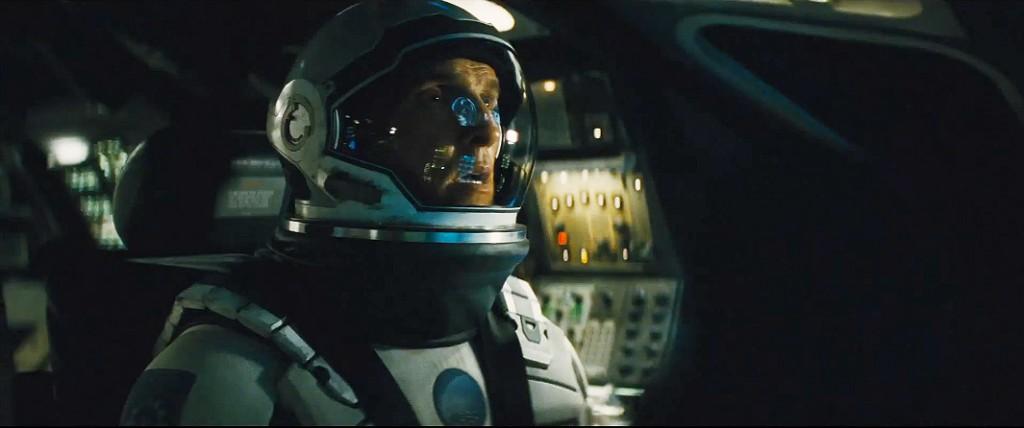 interstellar_movie_still_1