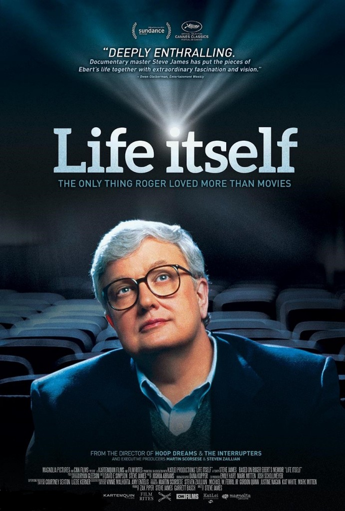 life itself whysoblu poster