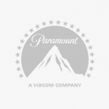 paramount_default_poster