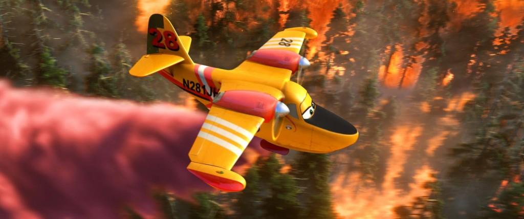 planes 2 whysoblu 5
