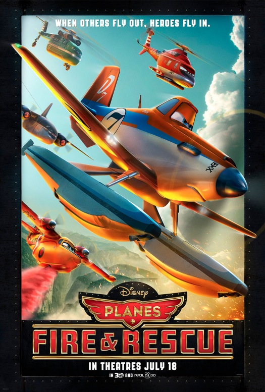 planes 2 whysoblu poster
