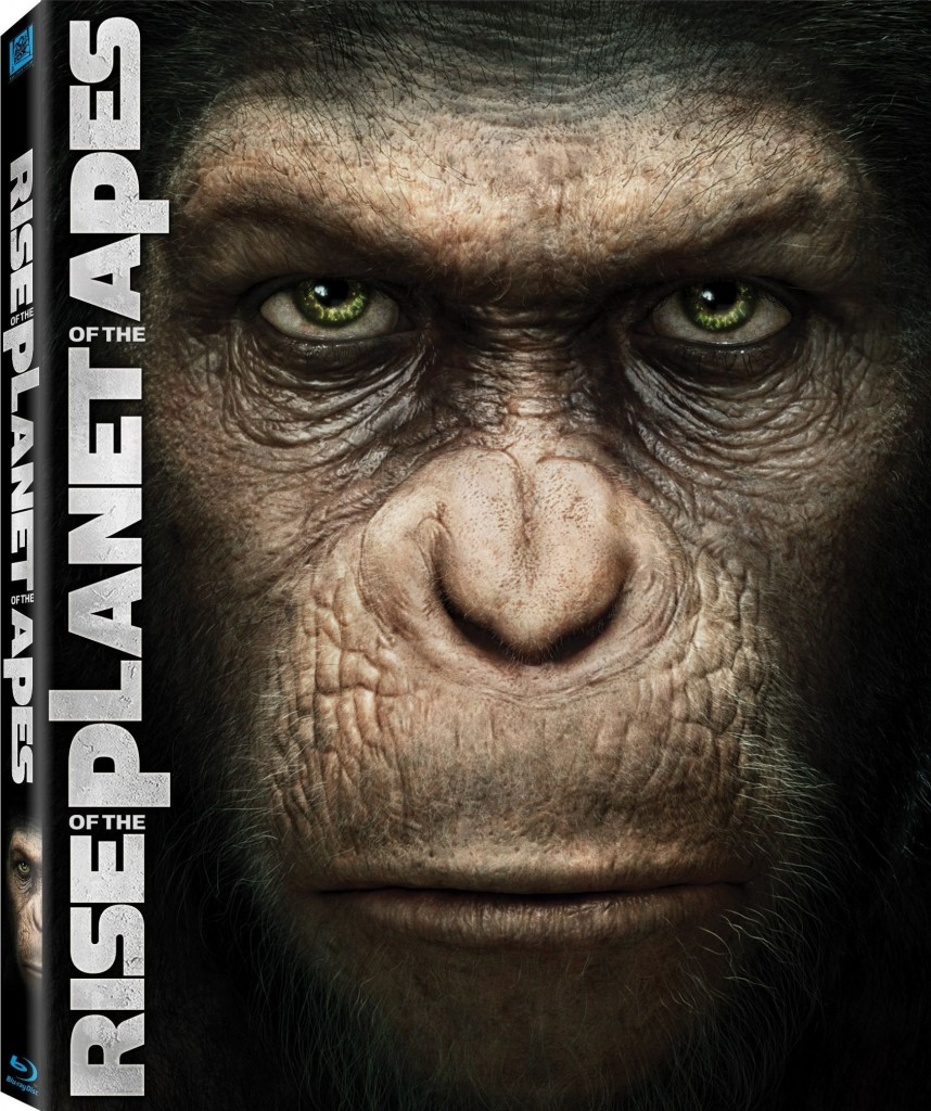 rise-of-the-planet-of-the-apes-blu-ray-cover-75