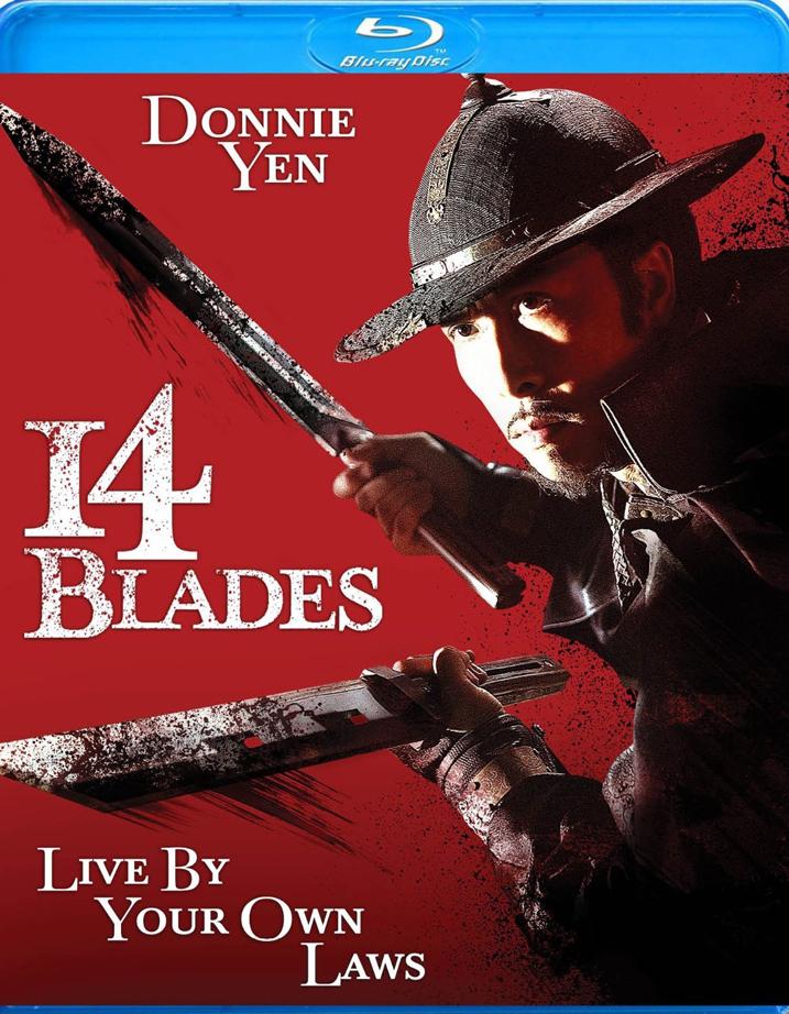 14-Blades-Blu-ray