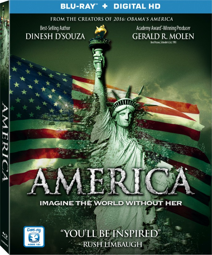 America-Imagine-The-World-Without-Her-Blu-ray