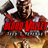 Blood Valley