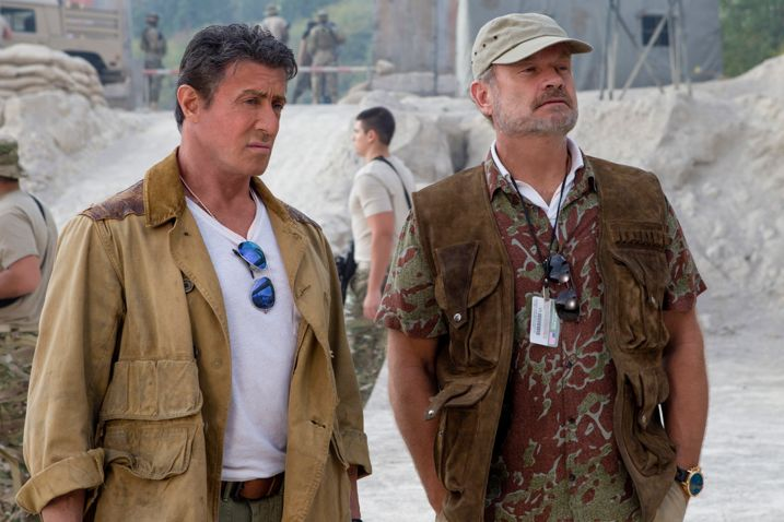 Expendables 3 2