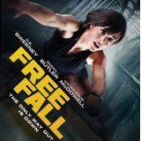 Free Fall TN