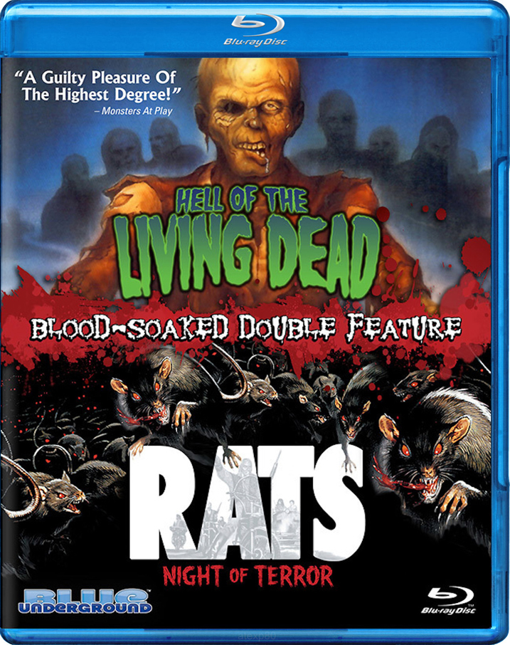Hell-Rats-Blood-Soaked-Double-Feature-Blu-ray
