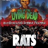 Hell-Rats-Blood-Soaked-Double-Feature