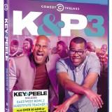 KeyPeele_whysoblu