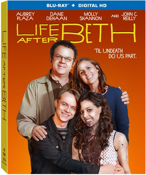 Life-After-Beth-Blu-ray