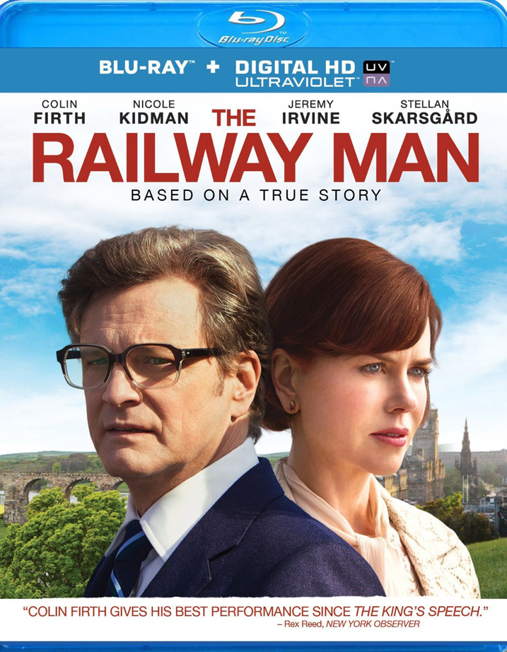 Railway-Man-Blu-ray