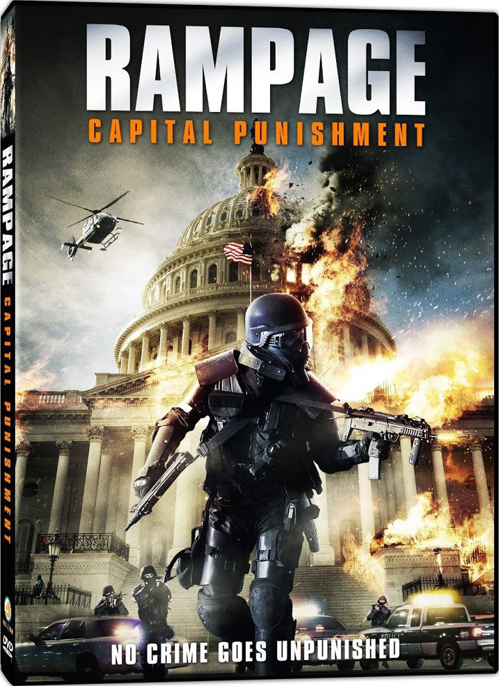 Rampage-Capital-Punishment-DVD