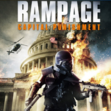 Rampage-Capital-Punishment