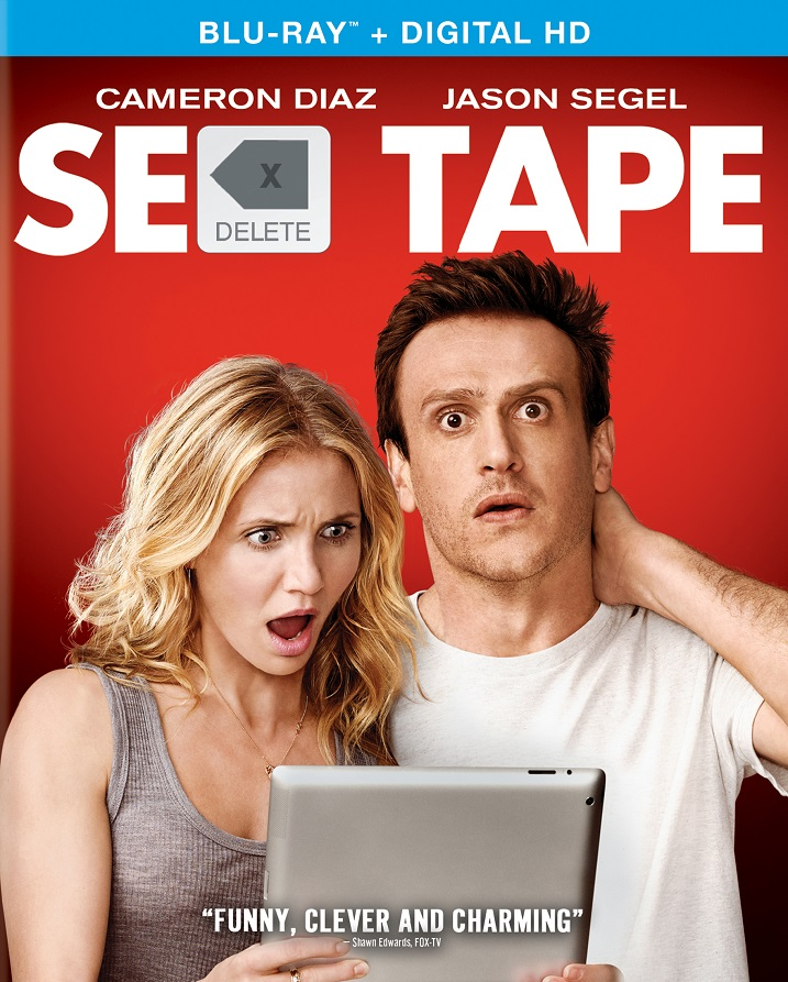 Sex-Tape-Blu-ray