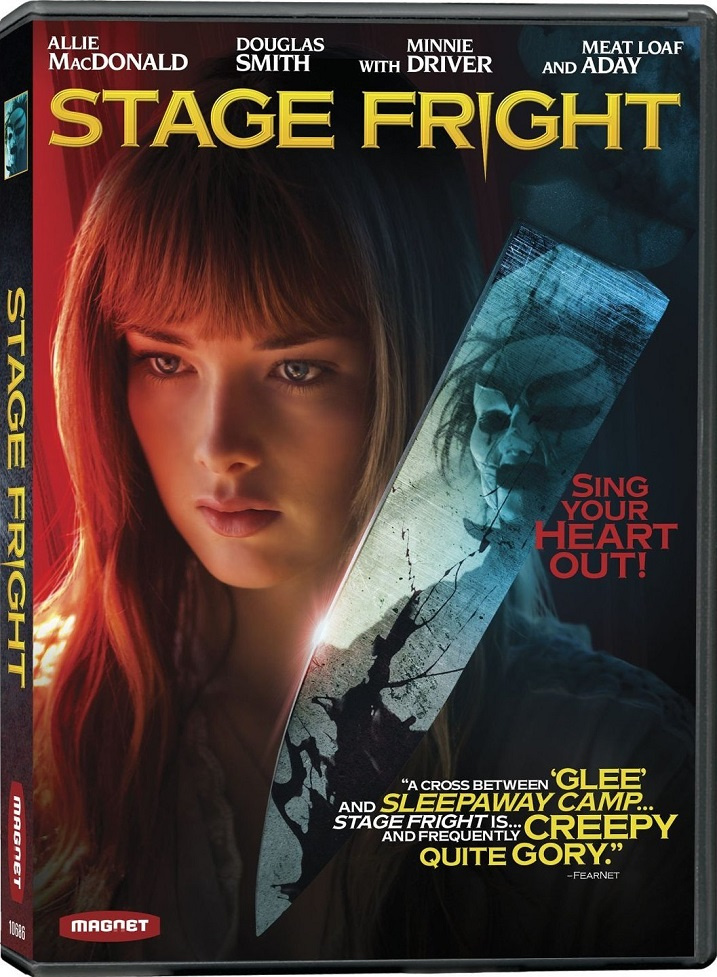 Stage-Fright-DVD