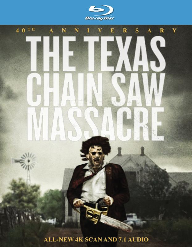 Texas-Chainsaw-Massacre-40th-Blu-ray