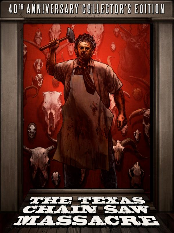 Texas-Chainsaw-Massacre-40th-Collectors-Edition-Blu-ray