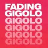 fading gigolo whysoblu thumb