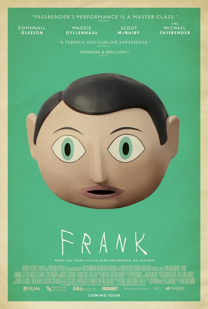 frank-poster-us