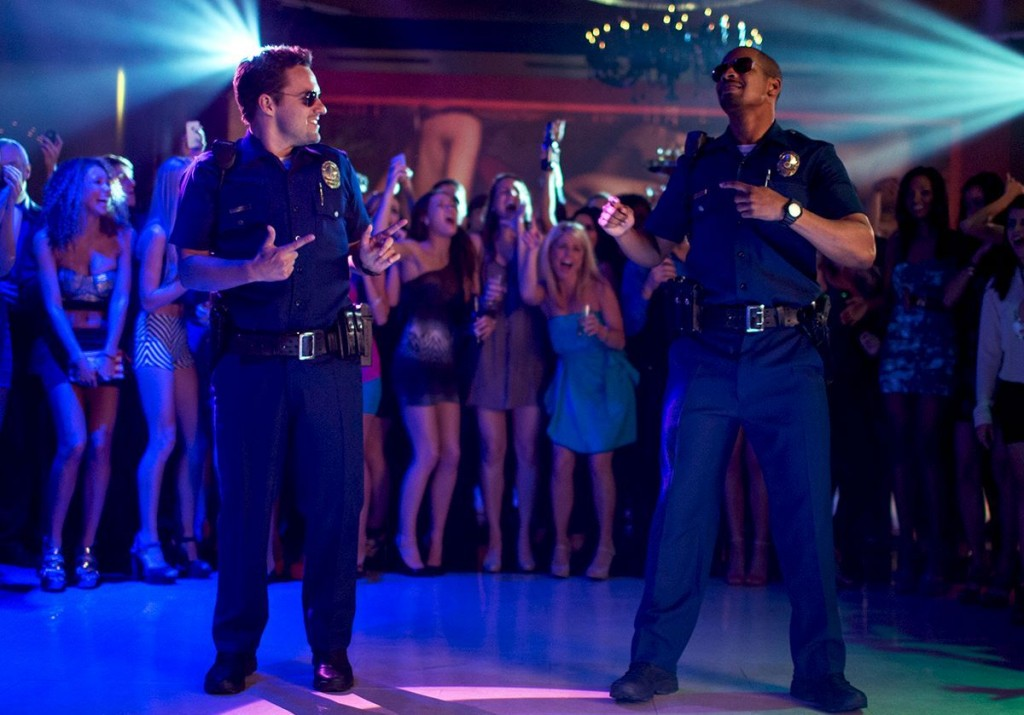 lets be cops whysoblu 4