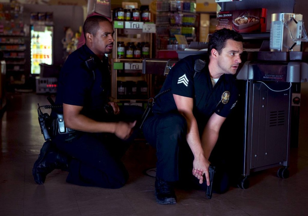 lets be cops whysoblu 7