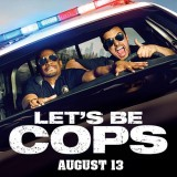 lets be cops whysoblu thumb