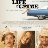 life of crime poster-001