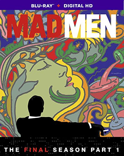mad men final season whysoblu