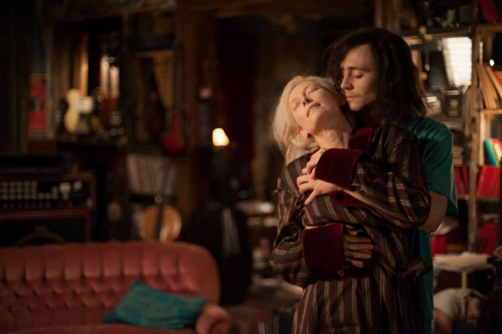 only lovers left alive whysoblu 1