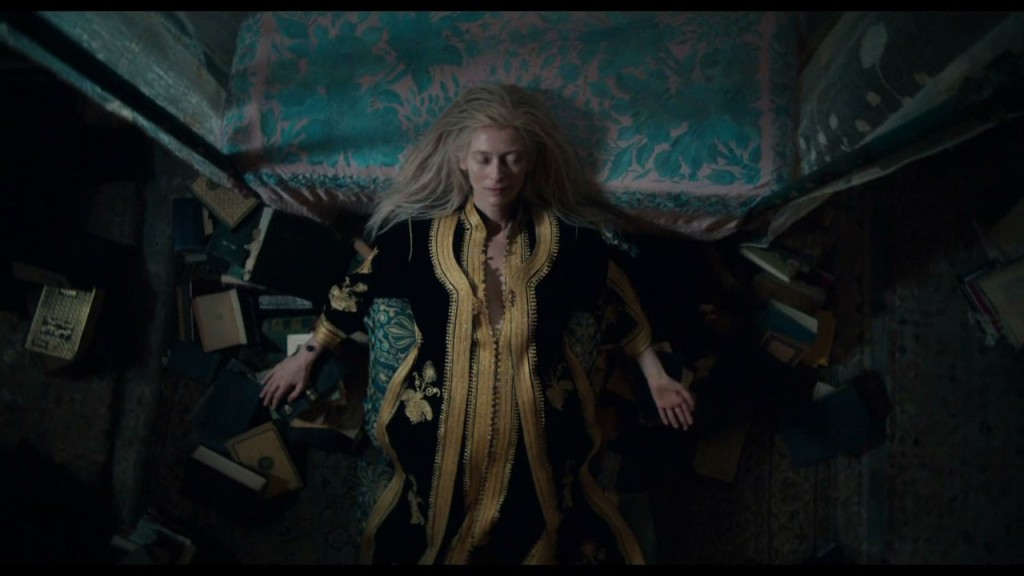 only lovers left alive whysoblu 11