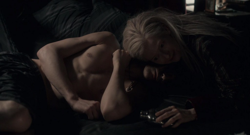 only lovers left alive whysoblu 3