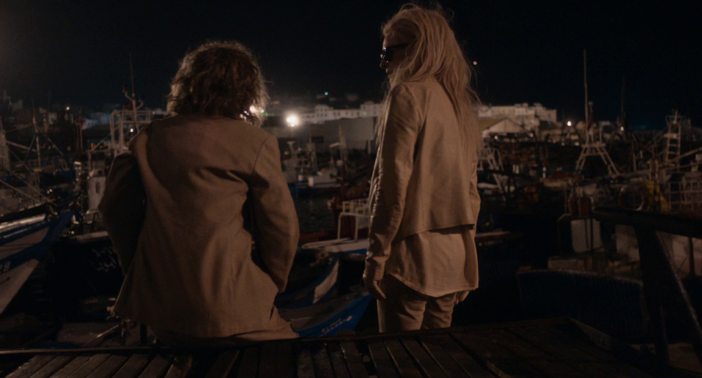only lovers left alive whysoblu 5