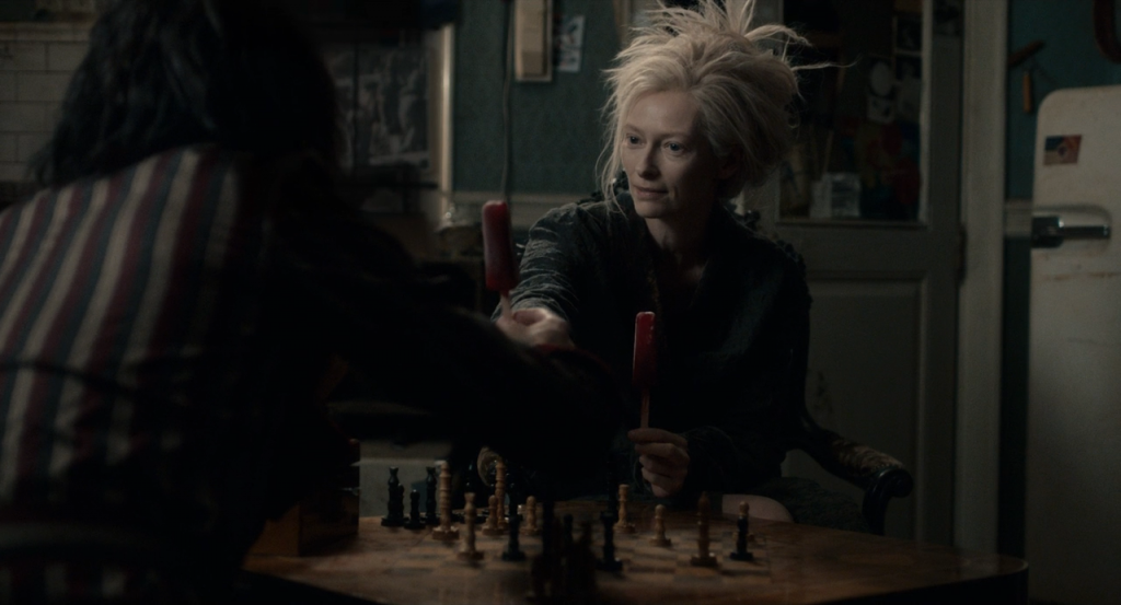 only lovers left alive whysoblu 6