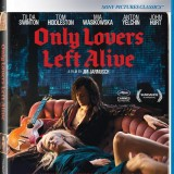 only lovers left alive whysoblu cover