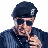 the expendables 3 whysoblu thumb