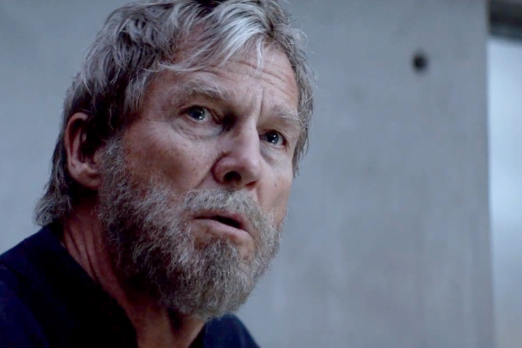 the giver whysoblu 8