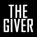 the giver whysoblu thumb