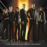 Agents-Of-Shield-S1